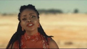 VIDEO: Zanda Zakuza – Love You As You Ft. Mr Brown